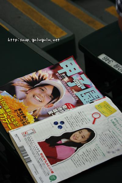 定番のデータbook
